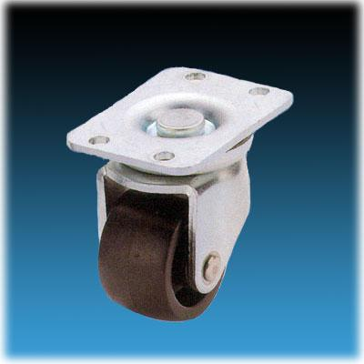 S11 General Duty Swivel Caster S-1115-S-A1-NYL