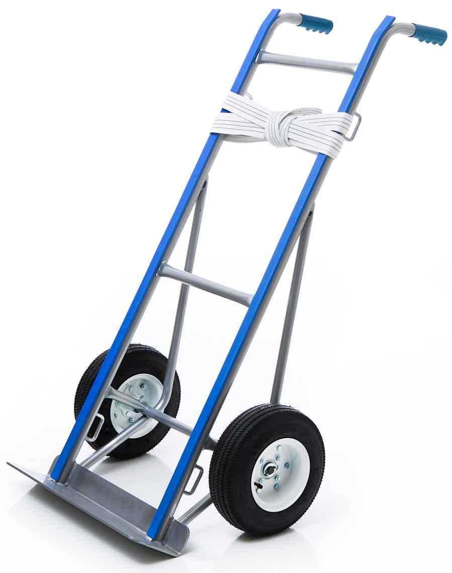 1900 All Terrain Appliance Hand Truck