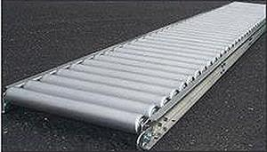 2 Inch Light Duty Conveyors