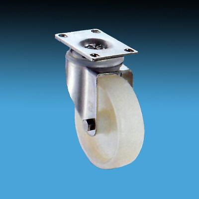 Stromberg 20 Series General Duty Caster