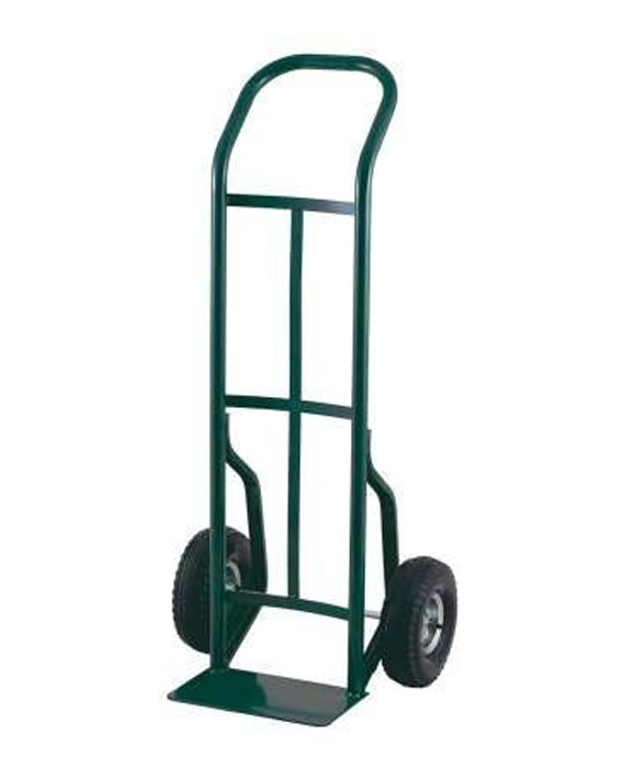 Harper 52T16 Continuous Handle Hand Truck