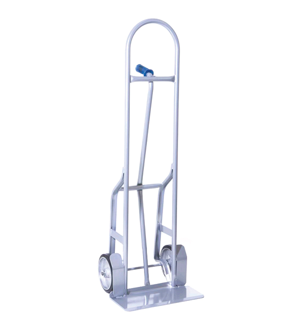 58PMP-DLX Delivery Steel Hand Truck