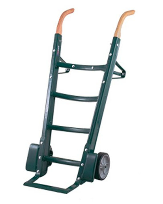 Harper AM252L Brute Force Hand Truck