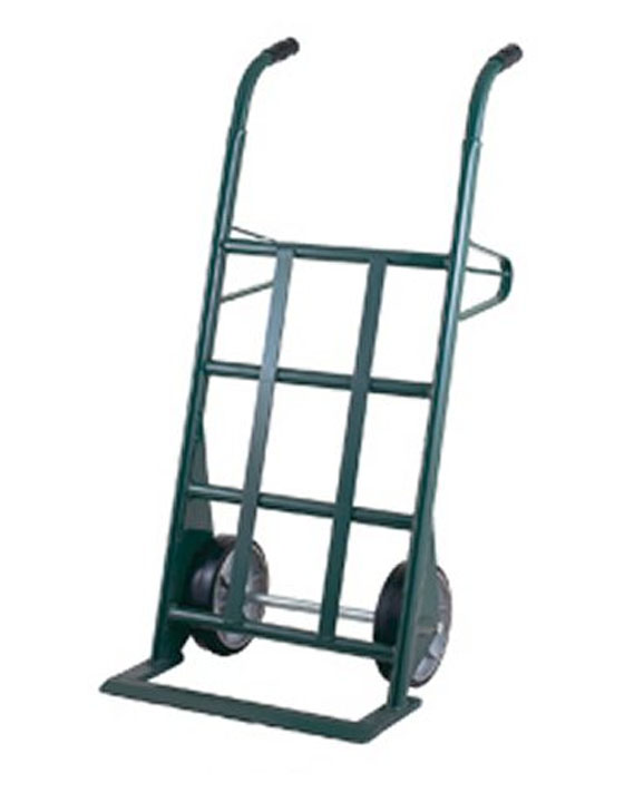 Harper Trucks AM253W89 Brute Force Hand Truck