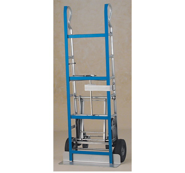 Appliance Hand Truck 1404SO