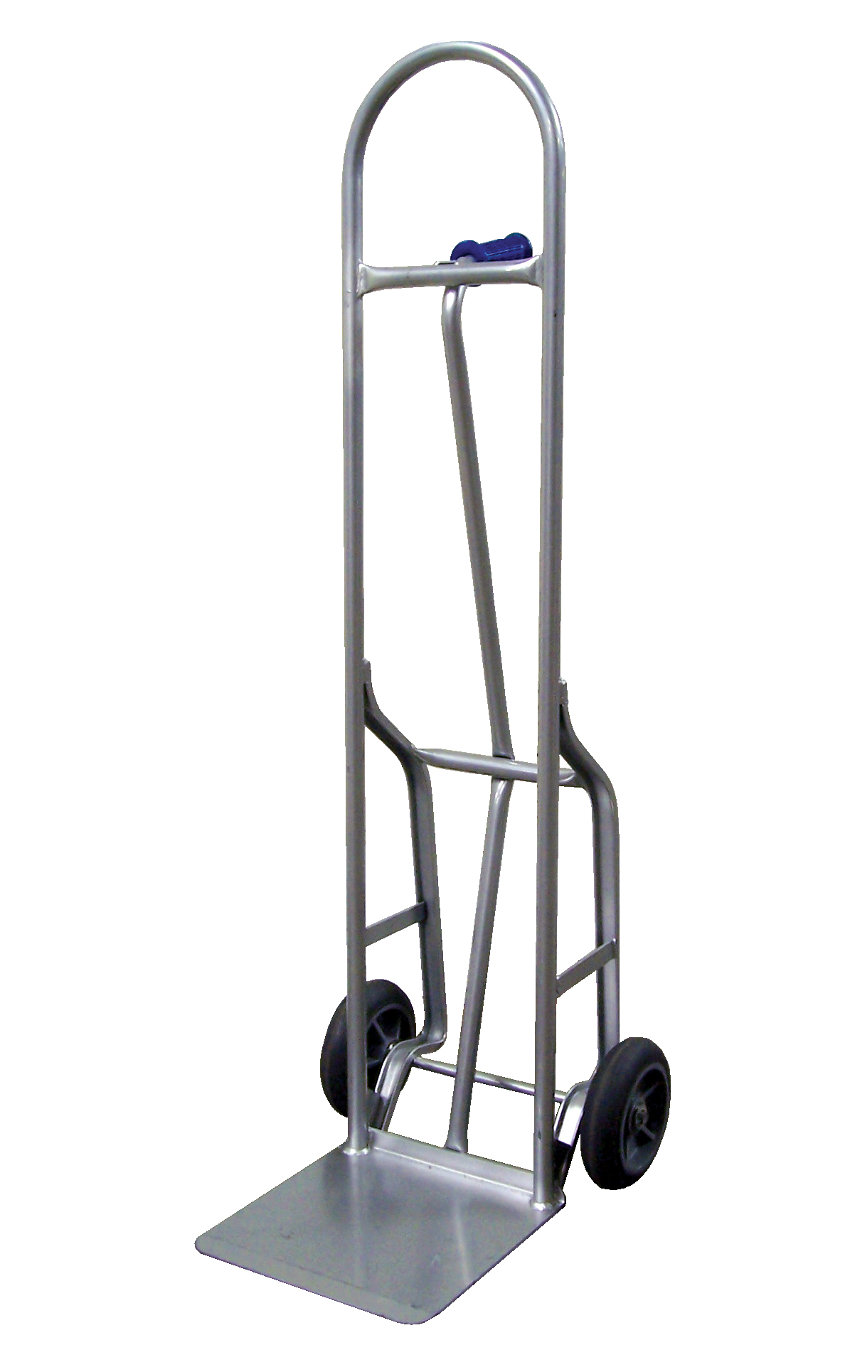 Big Brute Steel Hand Trucks