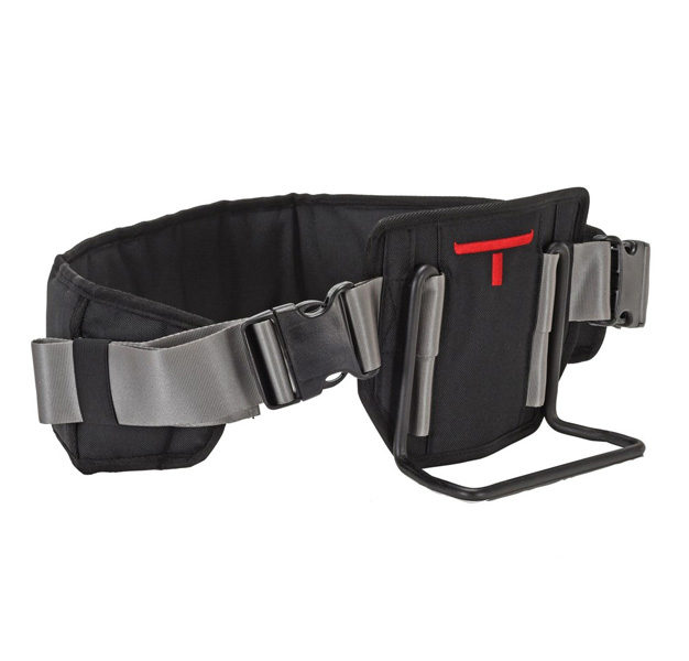 Vestil BELT-1 Ergonomic Packaging Carry Belt