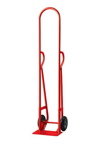 BEV64 Beverage Hand Trucks