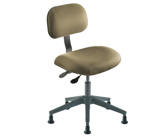 Biofit BTR Series Chairs