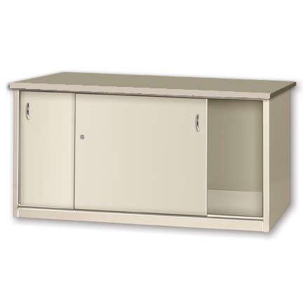 Pucel Basic Cabinet Work Bench