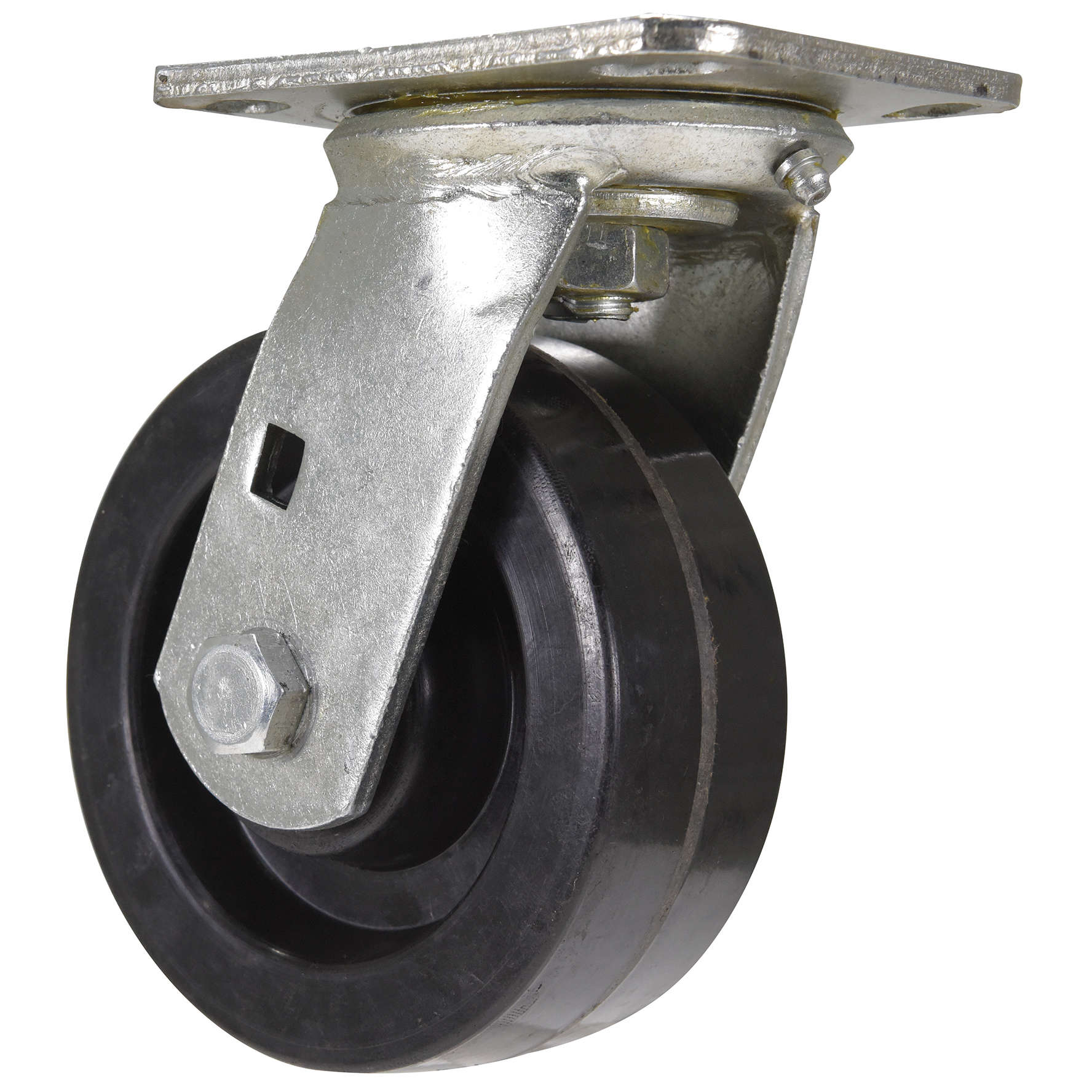 Vestil Medium Duty Phenolic Casters