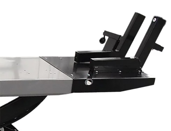 Handy 14476 CV-17 Cycle Vise