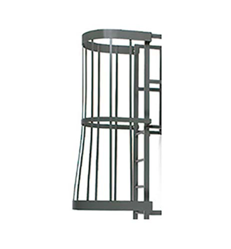 Cage Ladders - CAGE ONLY