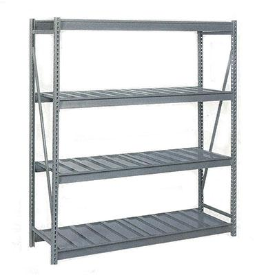Lyon Custom Storage Rack