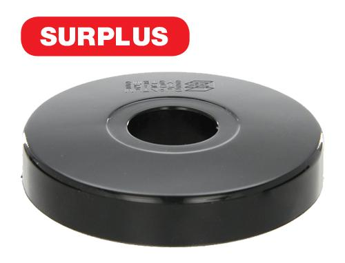 DB Donut Bumpers - SURPLUS