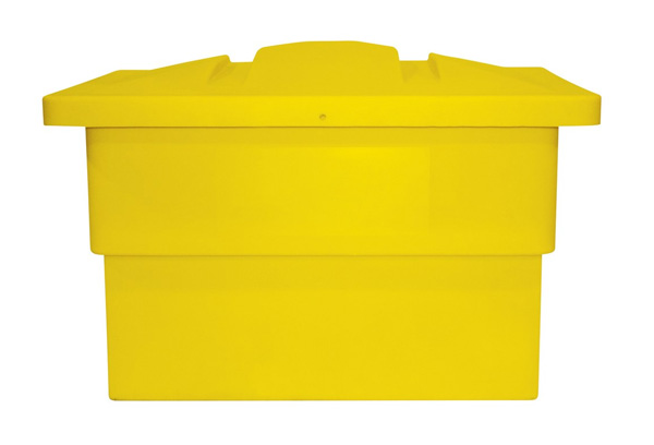 Vestil ESB-5 Salt Boxes