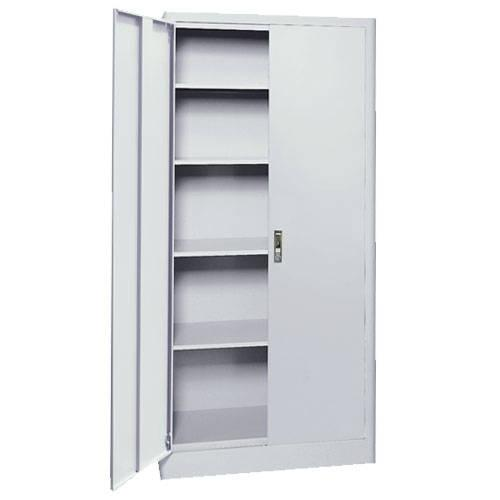 Sandusky Elite Series Radius Edge Storage Cabinet