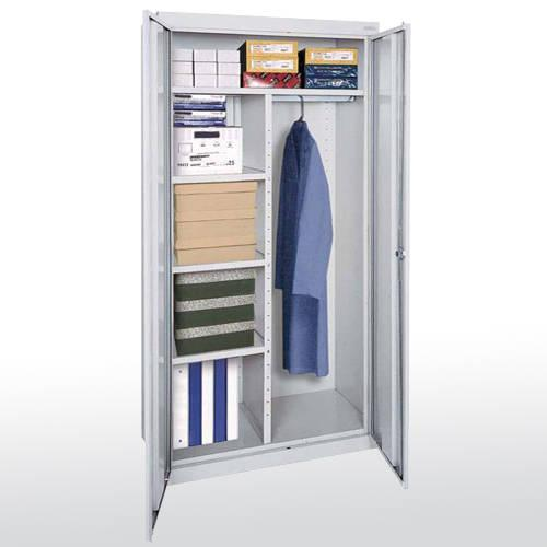 Sandusky Elite Series Combination Cabinet