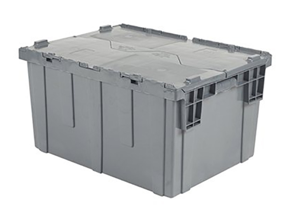 Lewis FP403 FliPak Distribution Containers