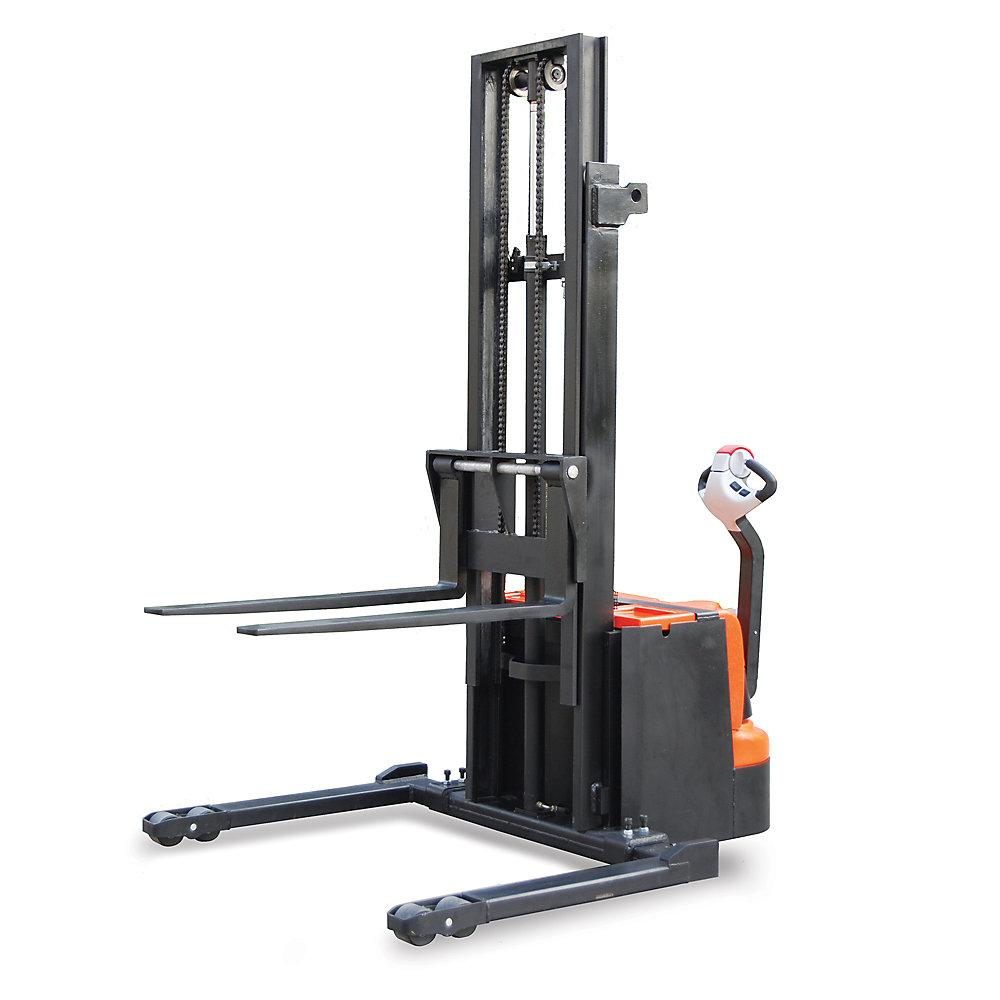 Presto Lifts Heavy Duty PowerStak