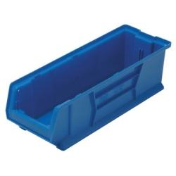 "Quantum 24"" Hulk Container in blue"