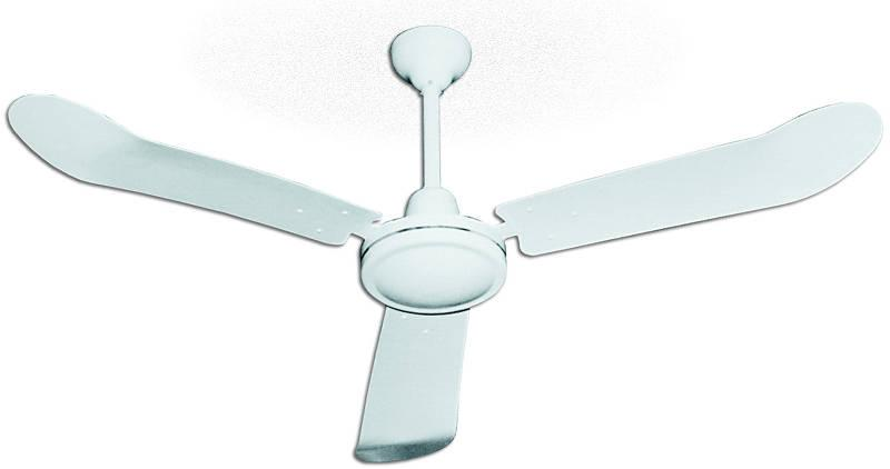 Vestil Industrial Ceiling Fan