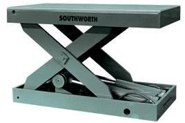 Southworth L Series CAM Lift
