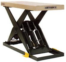 Southworth LS Series Lifts