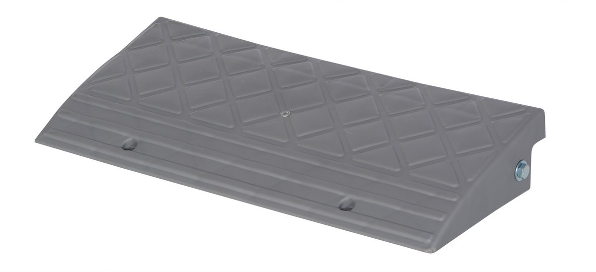 Vestil MPR-2310-G Multi-Purpose Ramps