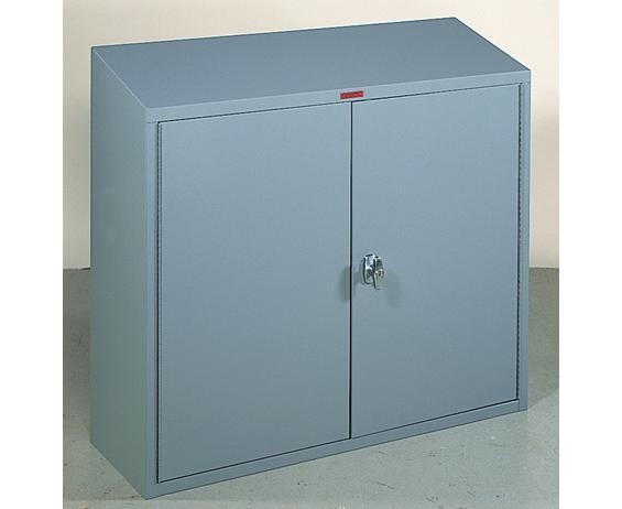 Parent Slope Top Wall Cabinet
