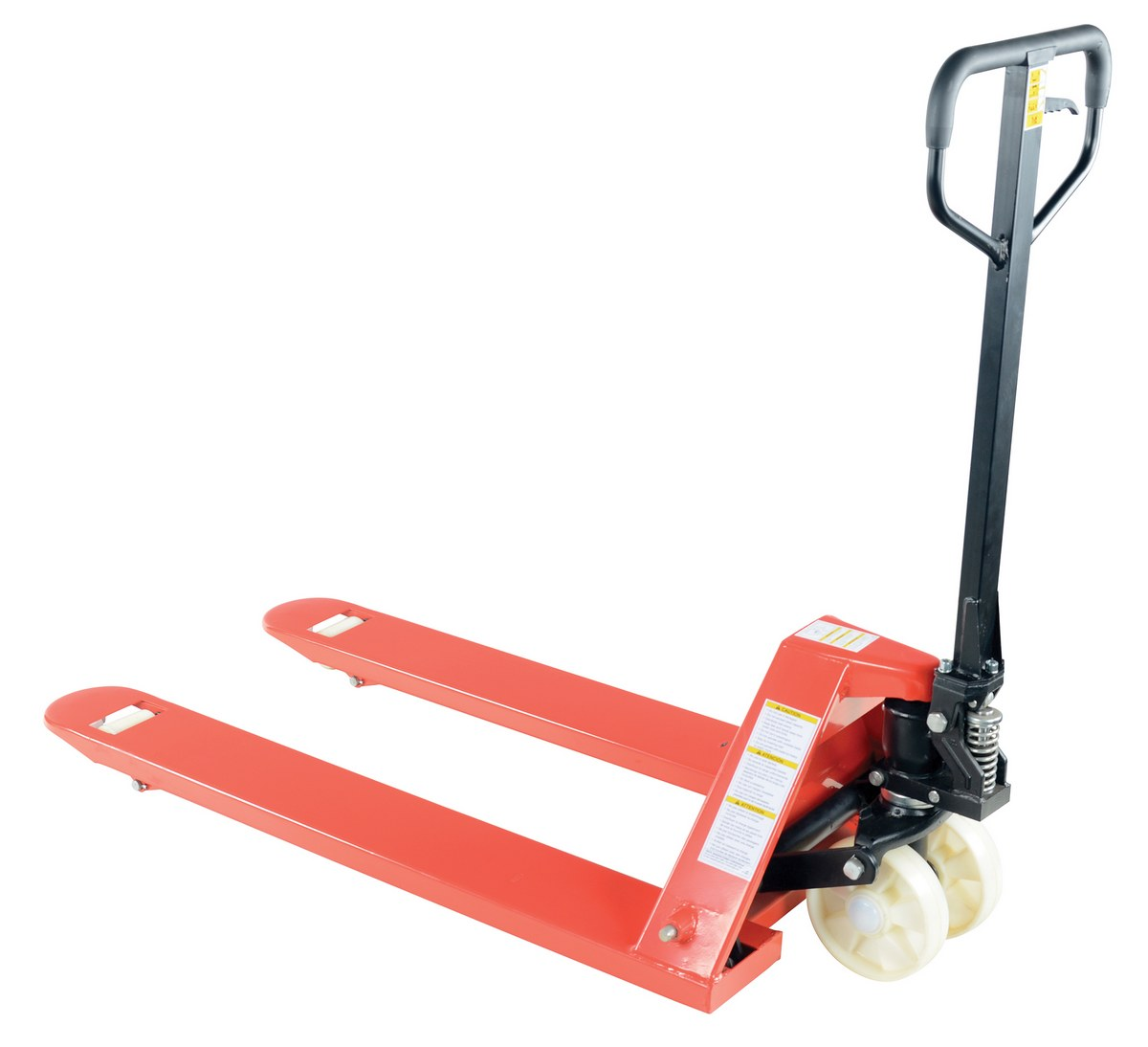 PM5-2748-N Full Featured Deluxe Pallet Jack Vestil