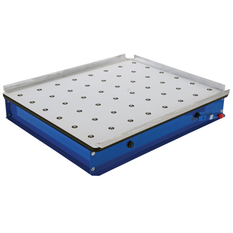 Vestil POPUP-4048 Ball Transfer Platforms