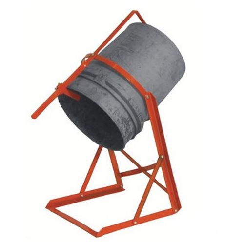 Wesco PTR Pail Tipper 273108