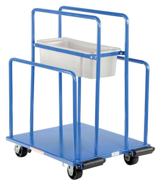 Vestil Panel Cart Model No. PRCT