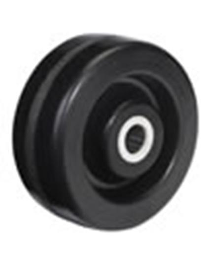 Wesco Phenolic Resin Wheels