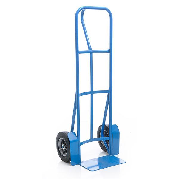 Dutro RET51 Single Loop Handle Hand Truck