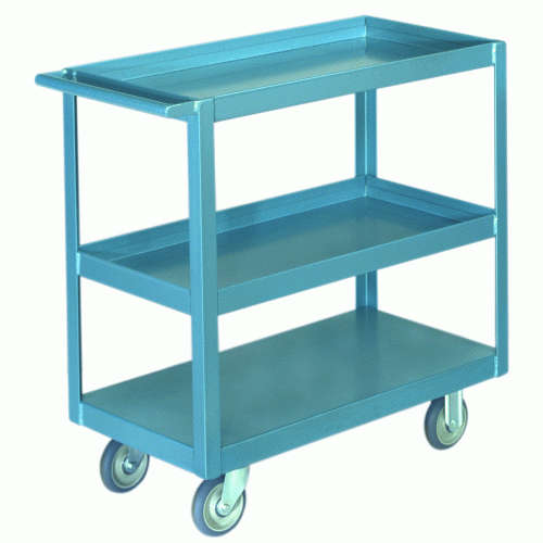 Hamilton SH5017 Shelf Cart
