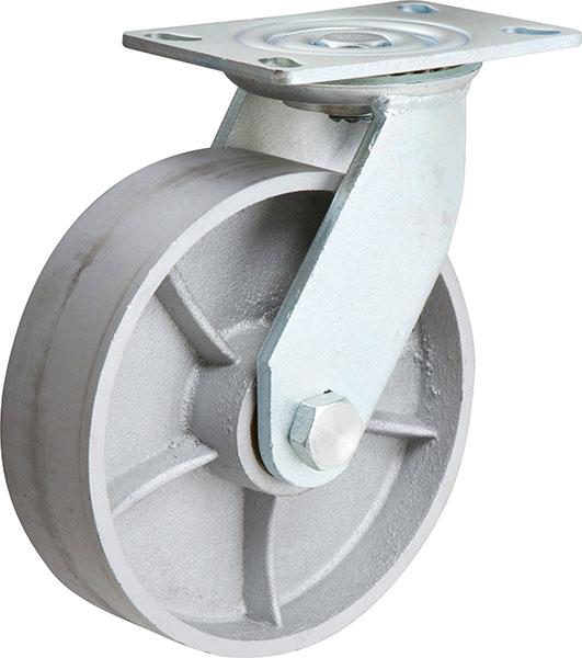 Stromberg STP6900 Series Heavy Duty Swivel Caster