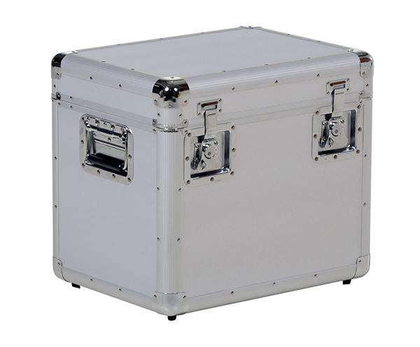 CASE-S Small Aluminum Storage Case