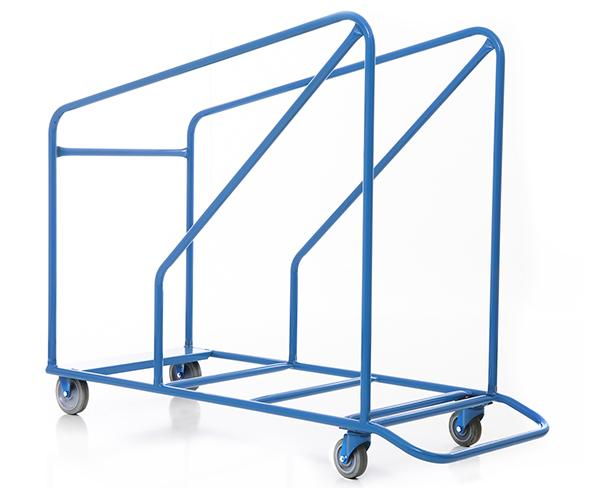 Dutro Standard Mattress Cart - No Center Divider