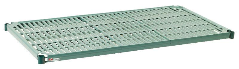 Metro Super Erecta Pro Metroseal 3 Shelves