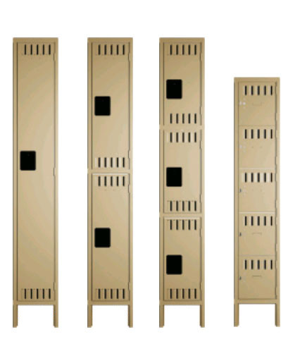 Door Frame Assemblies
