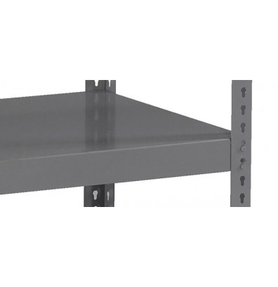 EXTRA SHELF LEVEL for Die Rack Unit