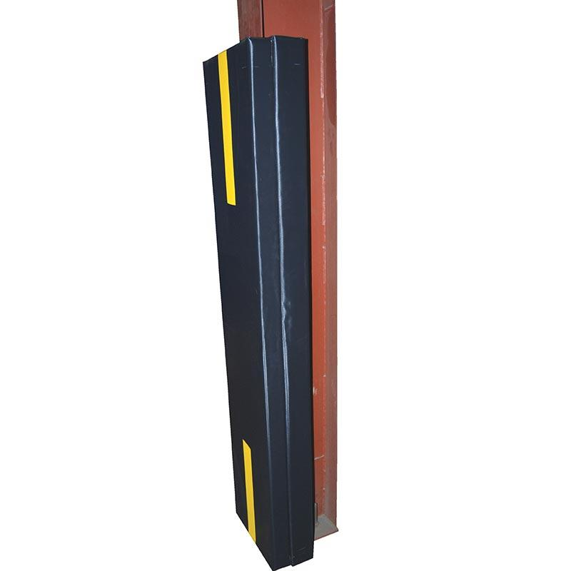 Vestil Building Protective Column Pads for I-Beams