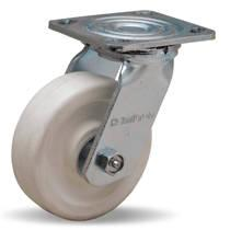 Hamilton Whirlaway Casters