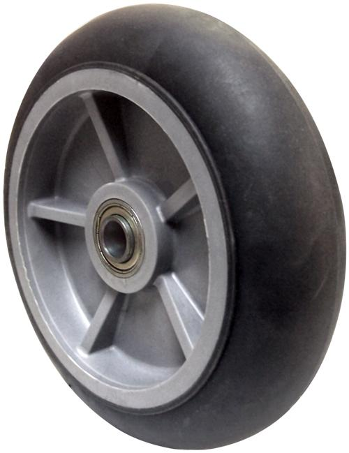 Stromberg Brute Balloon Cushion Wheel Model No. BBW-8