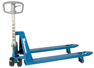 Bishamon BS Pallet Jacks