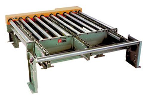 Roach CT380 CT360 Conveyor