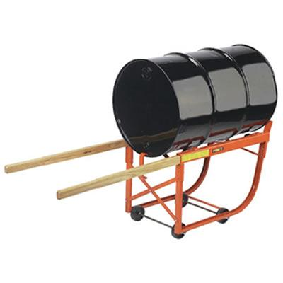 Wesco Deluxe Drum Cradle Model No. CW-20