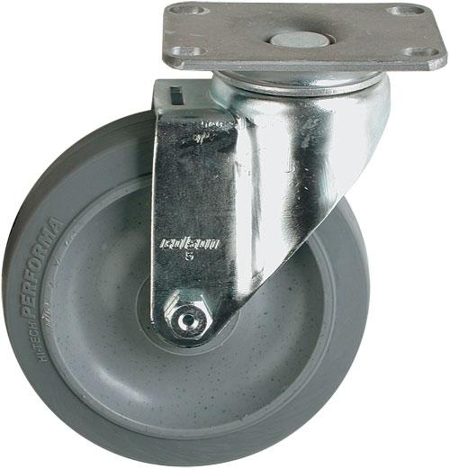 Dutro Swivel Caster